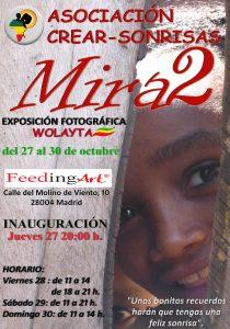 EXPOSICIÓN MIRA2