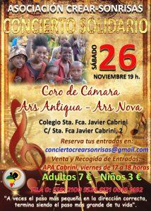 cartel-concierto-2